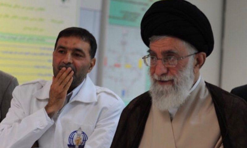 هشتمین یادواره سرلشکر شهید حسن طهرانی مقدم در نیمه دوم آبان با عنوان «شهید اقتدار» برگزار میشود