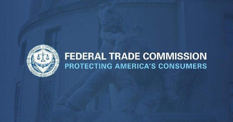 کمیسیون FTC احتمالا در موضو