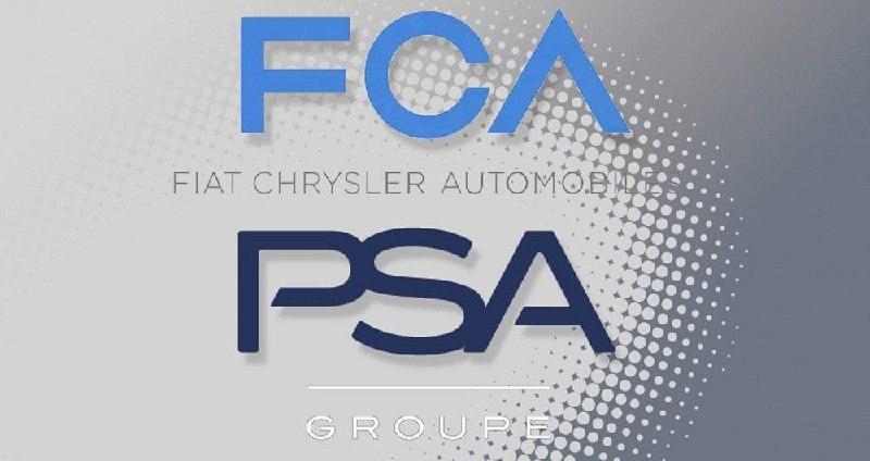 ادغام PSA و FCA نهایی شد؛ تول