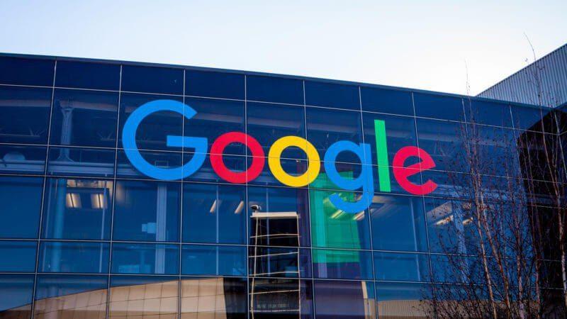 فرانسه گوگل را جریمه کرد