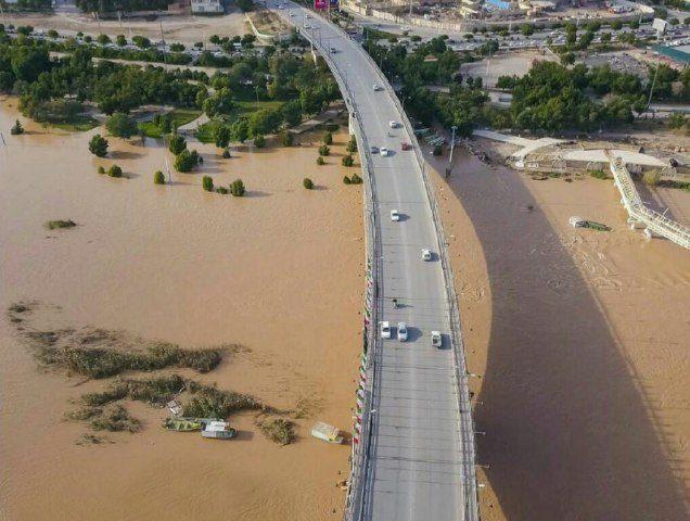 اهواز خوزستان  •