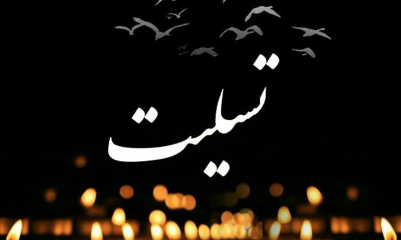 ️ملی پوش ارزشمند استان البرز،