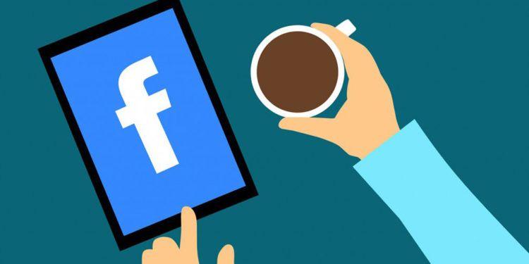 ️سیستم عامل انحصاری فیسبوک در