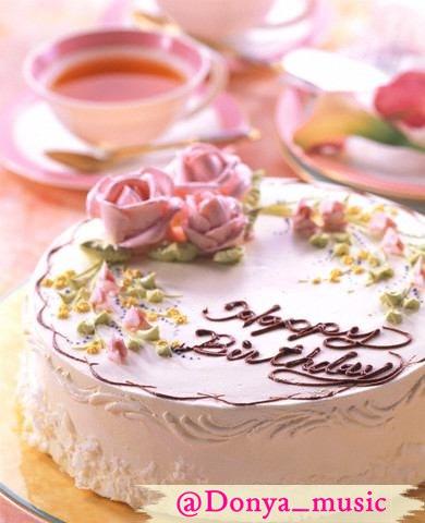 متولدین دی ماه تولدتان مبارک
