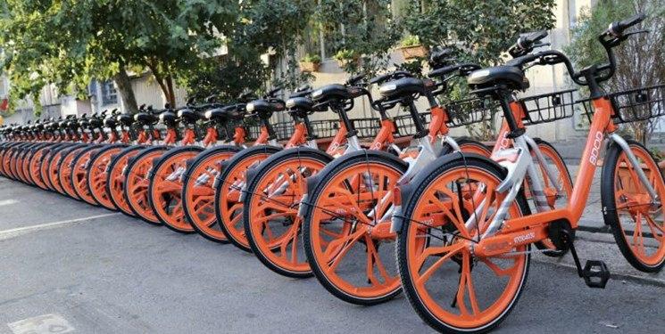 ارائه وام خرید دوچرخه به تهرا