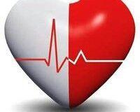 حمله قلبی در چه ساعاتی بیشتر