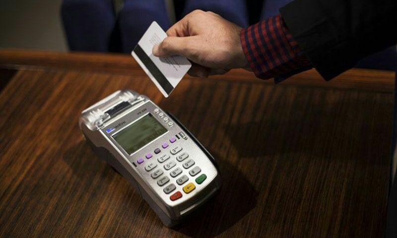 دستگیری اعضاء باند کپی کارت ب