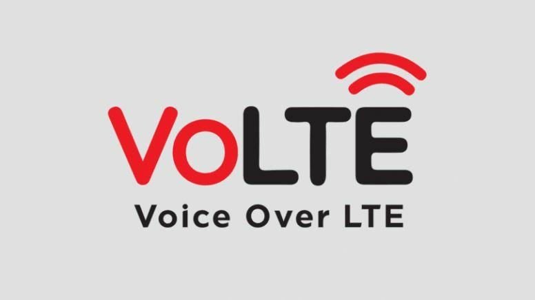 VoLTE سرویس VoLTE چیست؟