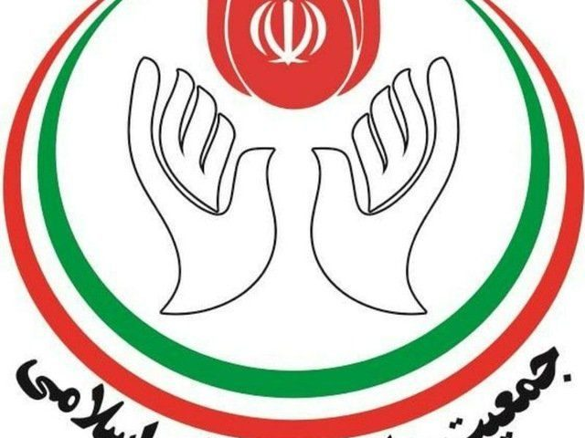دبیر جمعیت حامیان انقلاب اسلام