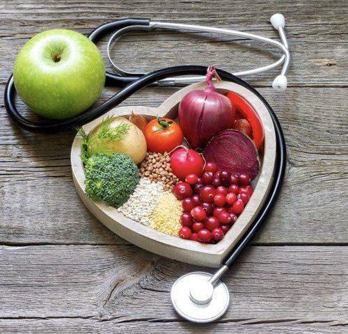 اگر سلامتیتان را دوست دارید،