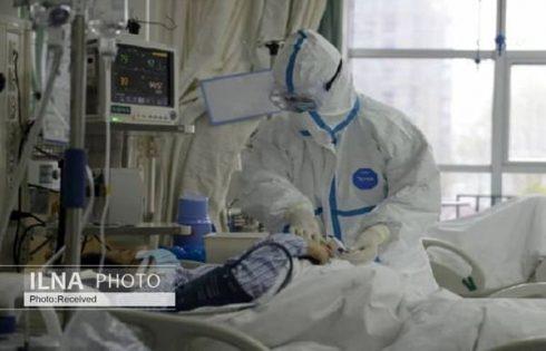 استاندار البرز از تیم پزشکی و پرستاری استان قدردانی کرد