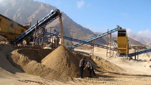 تمام فعالیت های آلاینده هوا در البرز تعطیل می شود