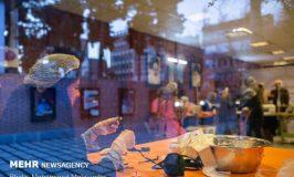 تولید البسه ایزوله ویژه کادر درمانی در پارک فناوری البرز