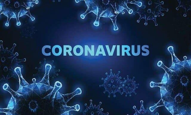 دانشمندان ایرانی در البرز موفق به شناسایی ۳ ژن اصلی کووید۱۹ شدند