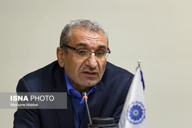 اولین جشنواره ملی امیرکبیر در البرز برگزار میشود