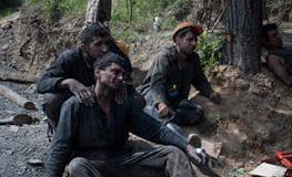 کشته شدن ۲۰ معدنچی زغال سنگ البرز غربی وارد بیست و سومین سال شد