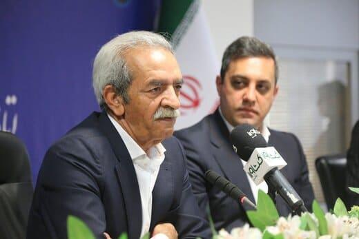 ظرفیت اقتصادی استان البرز در کشور بی نظیر است